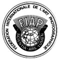 fiap-znak