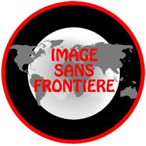 isf_logo